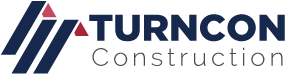 turncon-logo